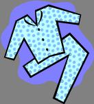 pajamas-image